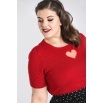 ps60035redbbbb_pull-haut-rockabilly-pin-up-retro-50-s-glamour-heart-rouge