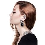 ks1371_boucles-d-oreilles-gothique-glam-rock-adelia