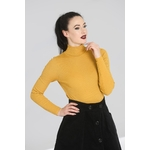 ps60020mus_top-pull-pin-up-rockabilly-retro-glamour-spiros-moutarde