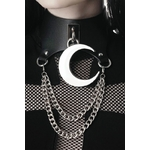 ks1169_tour-de-cou-choker-gothique-glam-rock-moon-rawk