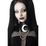 ks1169b_tour-de-cou-choker-gothique-glam-rock-moon-rawk