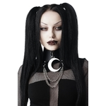 ks1169bb_tour-de-cou-choker-gothique-glam-rock-moon-rawk