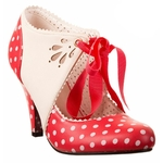 bnbnd010rb_chaussures-escarpins-pin-up-rockabilly-50-s-mary-beth-pois-polka