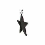 ccear002b_boucles-d-oreilles-retro-pin-up-50-s-rockabilly-rodeo-star