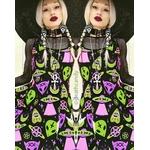 tfwdrialoct_mini-robe-gothique-pastel-goth-cyber-ritual-alien-occult