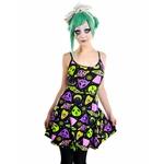 tfwdrialoctb_mini-robe-gothique-pastel-goth-cyber-ritual-alien-occult