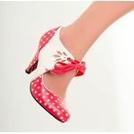 bnbnd010r_chaussures-escarpins-pin-up-rockabilly-50-s-mary-beth-pois-polka