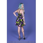 tfwdrialoctb_mini-robe-gothique-pastel-goth-cyber-ritual-alien-occult_2