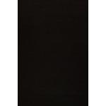 ps6653blkbbbbb_pull-jumper-rockabilly-pin-up-retro-50-s-connie-noir
