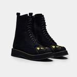 kfnnb3b_bottines-boots-gothique-glam-rock-felix-cat