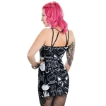 tfwdpewomanb_mini-robe-gothique-glam-rock-pentagramme-witchy-woman