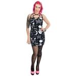 tfwdpewomanbb_mini-robe-gothique-glam-rock-pentagramme-witchy-woman