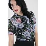 ps60070b_chemisier-50-s-pin-up-retro-glam-chic-magnolia