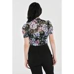 ps60070bb_chemisier-50-s-pin-up-retro-glam-chic-magnolia