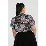 ps60070bbbbb_chemisier-50-s-pin-up-retro-glam-chic-magnolia