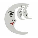 ccbro013_broche-retro-pin-up-50-s-rockabilly-glamour-moon-spell