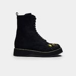 kfnnb3bb_bottines-boots-gothique-glam-rock-felix-cat