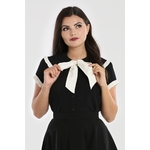 ps60071blk_chemisier-retro-50-s-pin-up-glam-chic-veronica