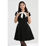 ps60071blkbb_chemisier-retro-50-s-pin-up-glam-chic-veronica