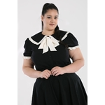ps60071blkbbb_chemisier-retro-50-s-pin-up-glam-chic-veronica