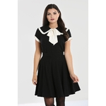 ps60071blkbbbbb_chemisier-retro-50-s-pin-up-glam-chic-veronica
