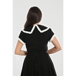 ps60071blkbbbbbb_chemisier-retro-50-s-pin-up-glam-chic-veronica