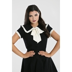 ps60071blkbbbbbbb_chemisier-retro-50-s-pin-up-glam-chic-veronica