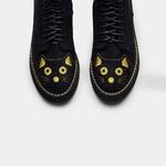 kfnnb3bbb_bottines-boots-gothique-glam-rock-felix-cat