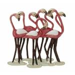 ccbro010b_broche-retro-pin-up-50-s-rockabilly-glamour-flamingo2