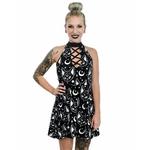 tfwdckwcat_mini-robe-gothique-glam-rock-witchy-cat