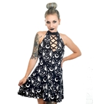 tfwdckwcatb_mini-robe-gothique-glam-rock-witchy-cat