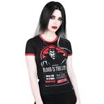 ks02312_tee-shirt-gothique-rock-dial-vamp-ringer