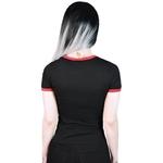 ks02312b_tee-shirt-gothique-rock-dial-vamp-ringer