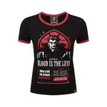 ks02312bb_tee-shirt-gothique-rock-dial-vamp-ringer
