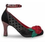 jba3538b_chaussures_escarpins_retro_pin-up_victorien_glam_chic_senorita