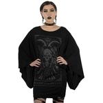 ks02242_tunique-gothique-rock-deathless-kimono