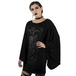 ks02242b_tunique-gothique-rock-deathless-kimono