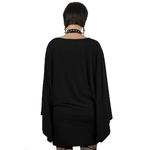 ks02242bb_tunique-gothique-rock-deathless-kimono