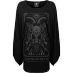 ks02242bbb_tunique-gothique-rock-deathless-kimono