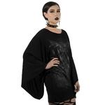 ks02247b_tunique-gothique-rock-satan-is-a-woman-kimono