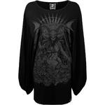 ks02247bbb_tunique-gothique-rock-satan-is-a-woman-kimono