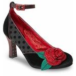 jba3538_chaussures_escarpins_retro_pin-up_victorien_glam_chic_senorita