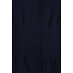 hh251bbbb_chemisier-pin-up-retro-50-s-rockabilly-nadine-bleu-marine
