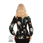 hh207b_chemisier-pin-up-retro-50-s-rockabilly-celeste-floral