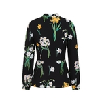 hh207bbb_chemisier-pin-up-retro-50-s-rockabilly-celeste-floral