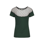 bntp10334grnb_top-tee-shirt-pin-up-retro-50-s-rockabilly-smoulder-vert