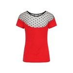 bntp10334redb_top-tee-shirt-pin-up-retro-50-s-rockabilly-smoulder-rouge