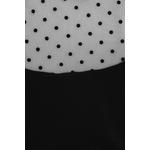 bntp10334blkbbb_top-tee-shirt-pin-up-retro-50-s-rockabilly-smoulder-noir