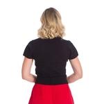 bnjp57053b_top-tee-shirt-pin-up-retro-50-s-rockabilly-cherry-berry