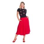 bnjp57053bb_top-tee-shirt-pin-up-retro-50-s-rockabilly-cherry-berry